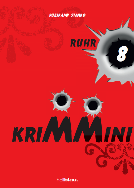 cover_krimmini_ruhr_8_rüskamp_stanko_978_3937787558